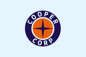 Cooper Corp
