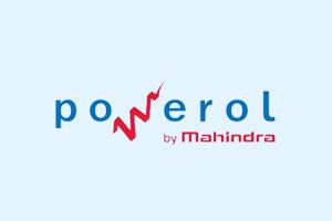 Powerol Mahindra