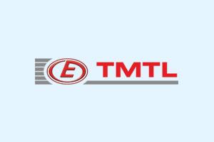 tmtl-generator