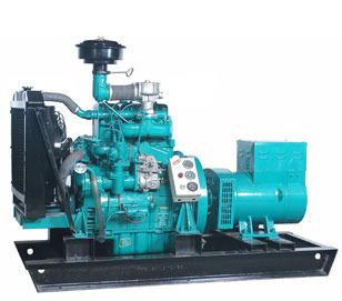 Prakash Generator - Latest Model, Price, Specification - Check Now