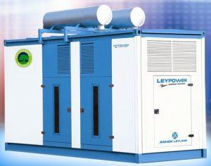 ashok-leyland-2500-kVa-genset
