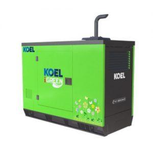 125-kv-koel-dg-set-on-rent