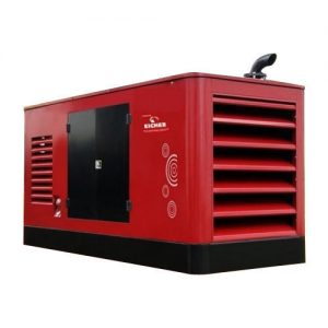 125-kv-volvo-eicher-diesel-generator