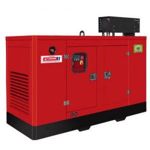 20-kv-eicher-power-genset