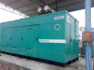 250-kv-powerica-diesel-generator