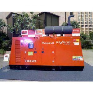 250-kva-mahindra-powerol-diesel-generator