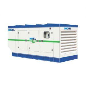 380-kV-koel-genset-on-rent