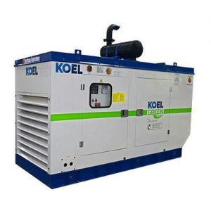 40-kv-koel-rental-genset