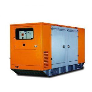 powerol-genset-on-rent-40-kV