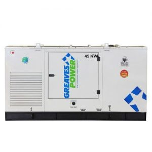 45-kV-greaves-rental-generator