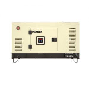 Kohler-5-kv-diesel-generator