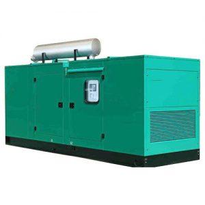 500-kv-cummins-diesel-generators