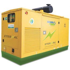 500-kV-greaves-industrial-genset