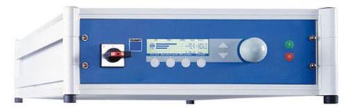 Induction-heating-generators