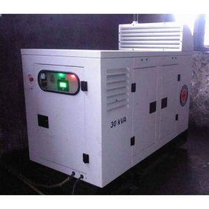 cooper-30-kva-diesel-engine-generator