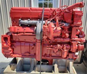 perkins-25-kv-genset-engine