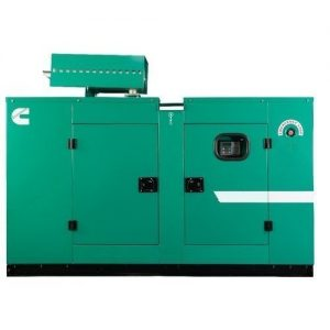 cummins-45-kv-diesel-generator