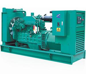 10-kv-cummins-generator