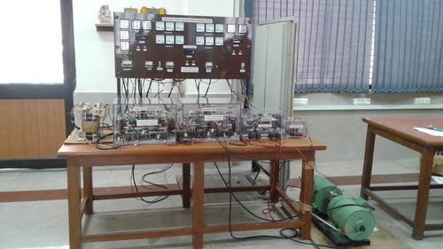 duobly-fed-induction-generator