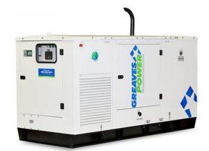 15-kv-greaves-power-generator