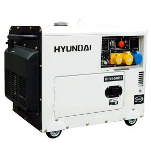 hyundai-gas-generator