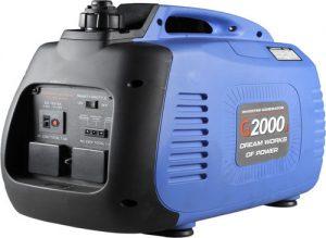 hyundai-inverter-generator