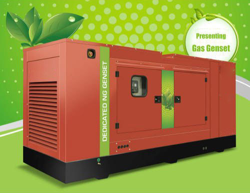 industrial-natural-gas-generator
