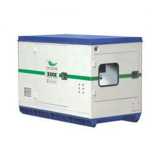 kirloskar-diesel-generator