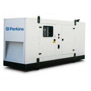 perkins-portable-generator