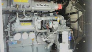 perkins-industrial-dg-set