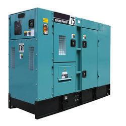 125-kv-powerica-diesel-generator0on-rent