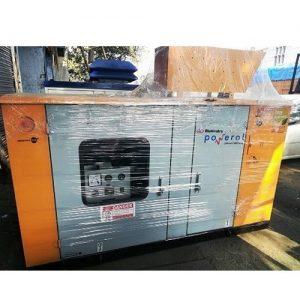 10kva-mahindra-generators