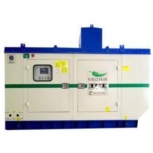 12-5-kva-kirloskar-electric-generator