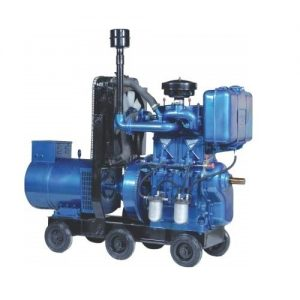12.5-kva-topland-generator