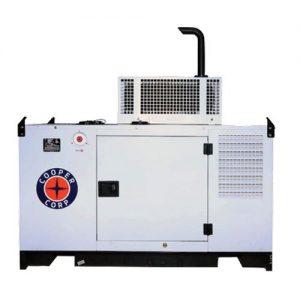 15-kV-Cooper-Genset