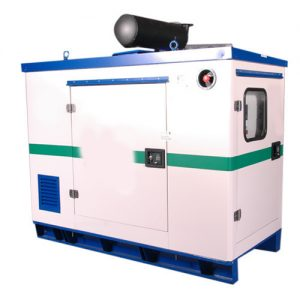 15kva-silent-diesel-generator