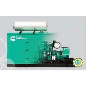 25-kv-cummins-generator