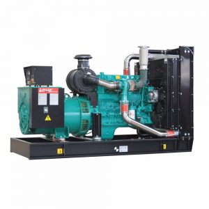 25-kv-topland-rental-generator