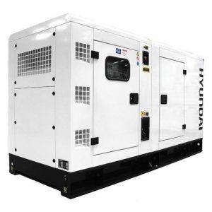25-kva-diesel-generator