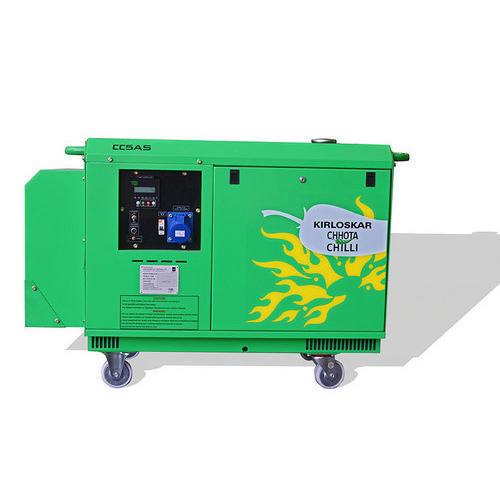 5kva-kirloskar-green-portable-diesel-generator