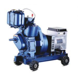 7.5-kva-kirloskar-generator-set