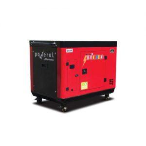 7.5-kva-mahindra-silent-generator