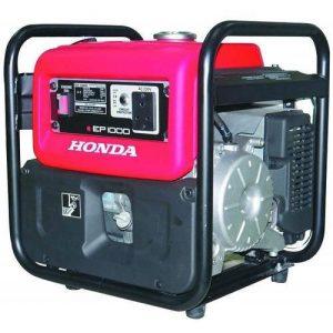Honda-10-kva-portable-generator