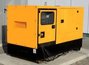 topland-industrial-generator-on-rent