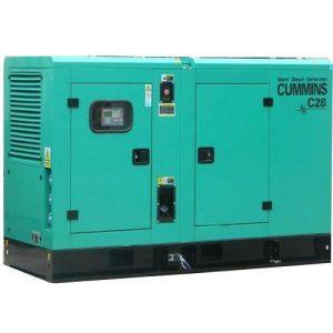 cummins-25-kva-generators