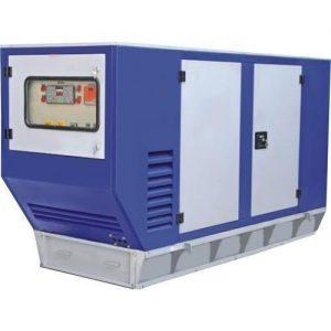 escorts-diesel-generating-set-125-kv