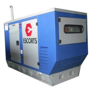g-30-escorts-diesel-generator