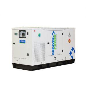 greaves-power-15-kva-diesel-generator
