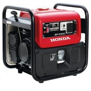 honda-5-kva-generator