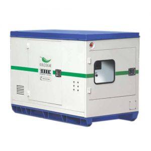 kirloskar-air-cooled-15-kva-generator